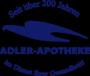 Adler Apotheke Barmen Wuppertal